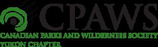 CPAWS Yukon